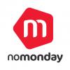 test NoMonday Sp. z o.o.