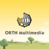 Agencja Reklamowa ORTH Multimedia