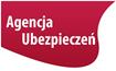 Agencja Ubezpieczeń Anna Stepnowska