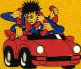 ''Radio Taxi ROW''